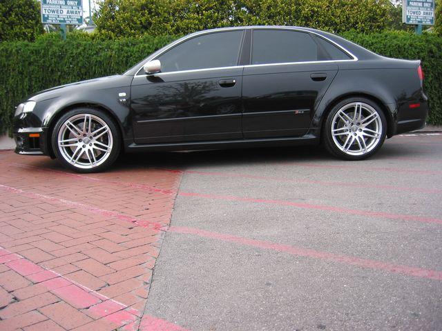 File:Audi RS4 B7.jpg - Wikimedia Commons