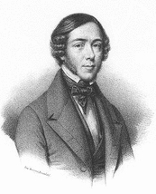 Auguste-Louis-Armand Loiseleur-Deslongchamps.jpg