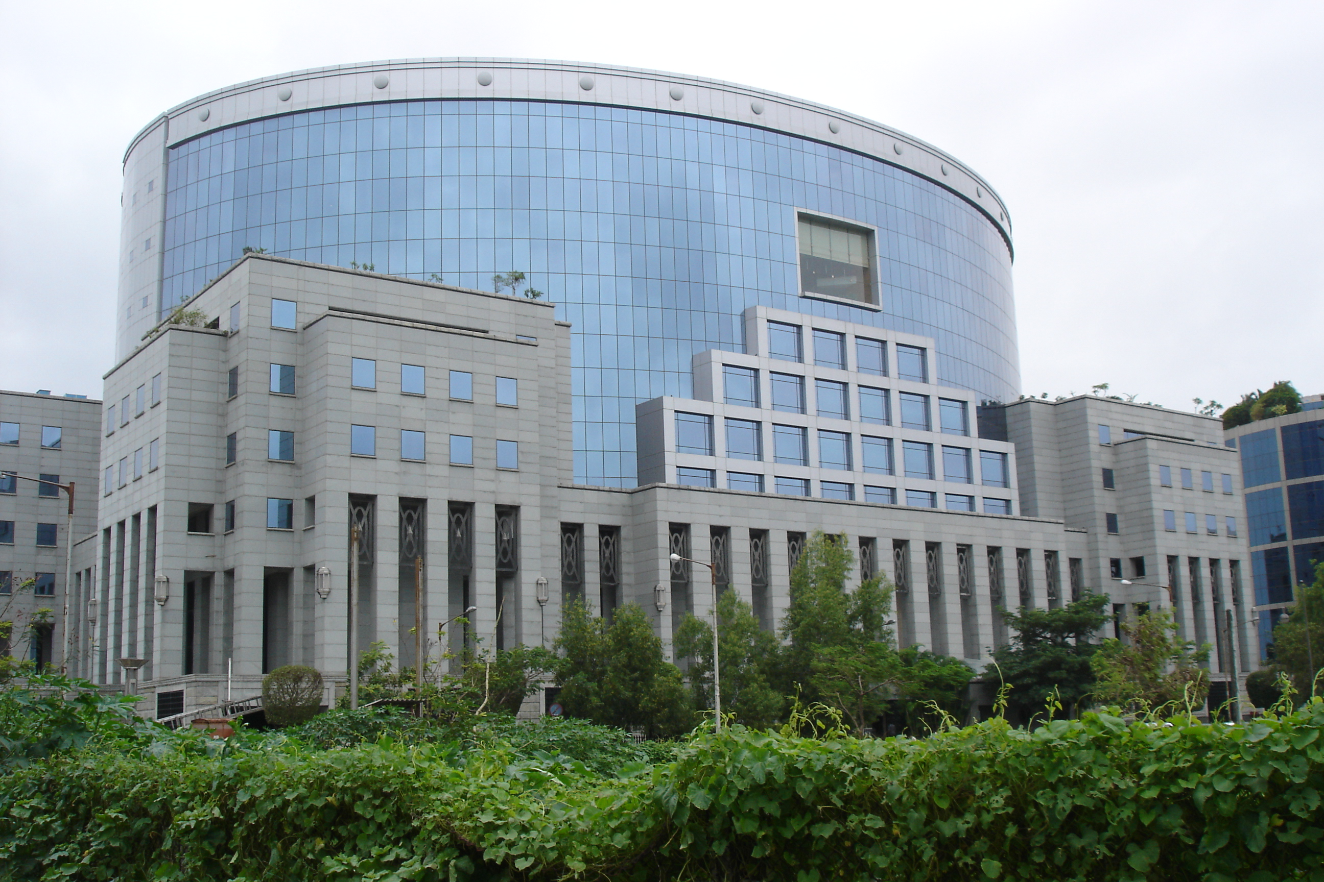 India Home Loan Rates Calculator