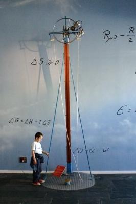 Barcelona.Museu.de.la.Ciencia.Interior.1