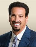 Barry Habib American businessman