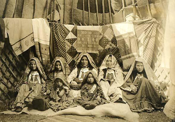 Mishar Tatars - Wikipedia