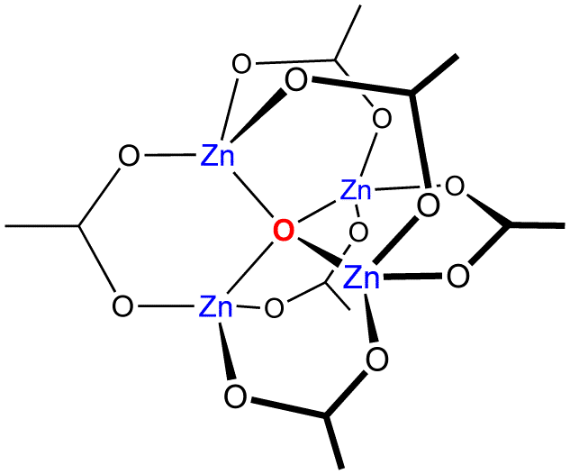 zinc diagram zinc | wikidwelling | fandom powered by wikia