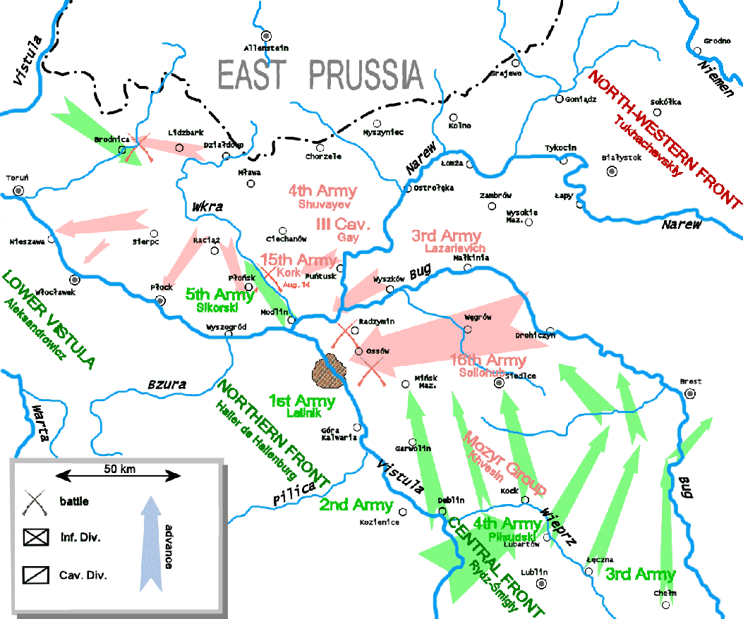 Battle_of_Warsaw_-_Phase_2.png