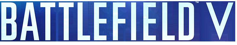 [Obrazek: Battlefield_v_official_logo.png]