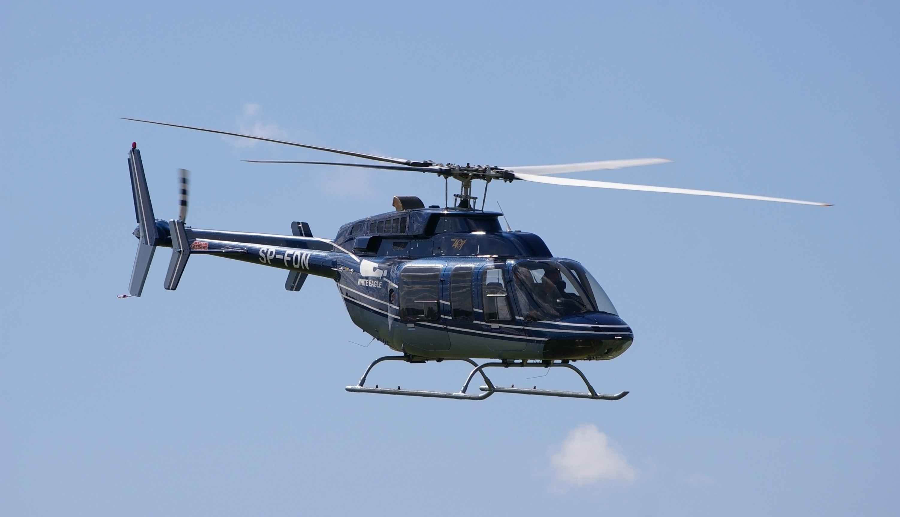how work helicopter with File Bell 407 G C3 B3raszka 2 on File B 1 High Speed also Vip Airport Transfer furthermore AH 64E APACHE GUARDIAN 509905096 likewise File Boeing MH 47G Heavy Assault Helicopter  7626799116   2 likewise File Mil V 12 Mi 12  8912029311.