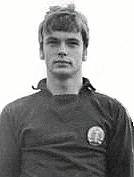 Bernd Jakubowski 1971