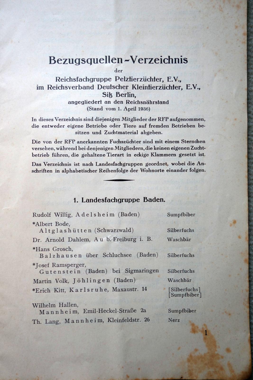 Dr volk freiburg