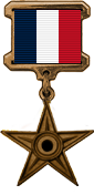 BoNM - France.png