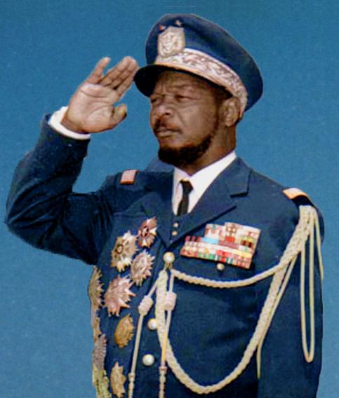 File:Bokassa portrait (cropped).jpg
