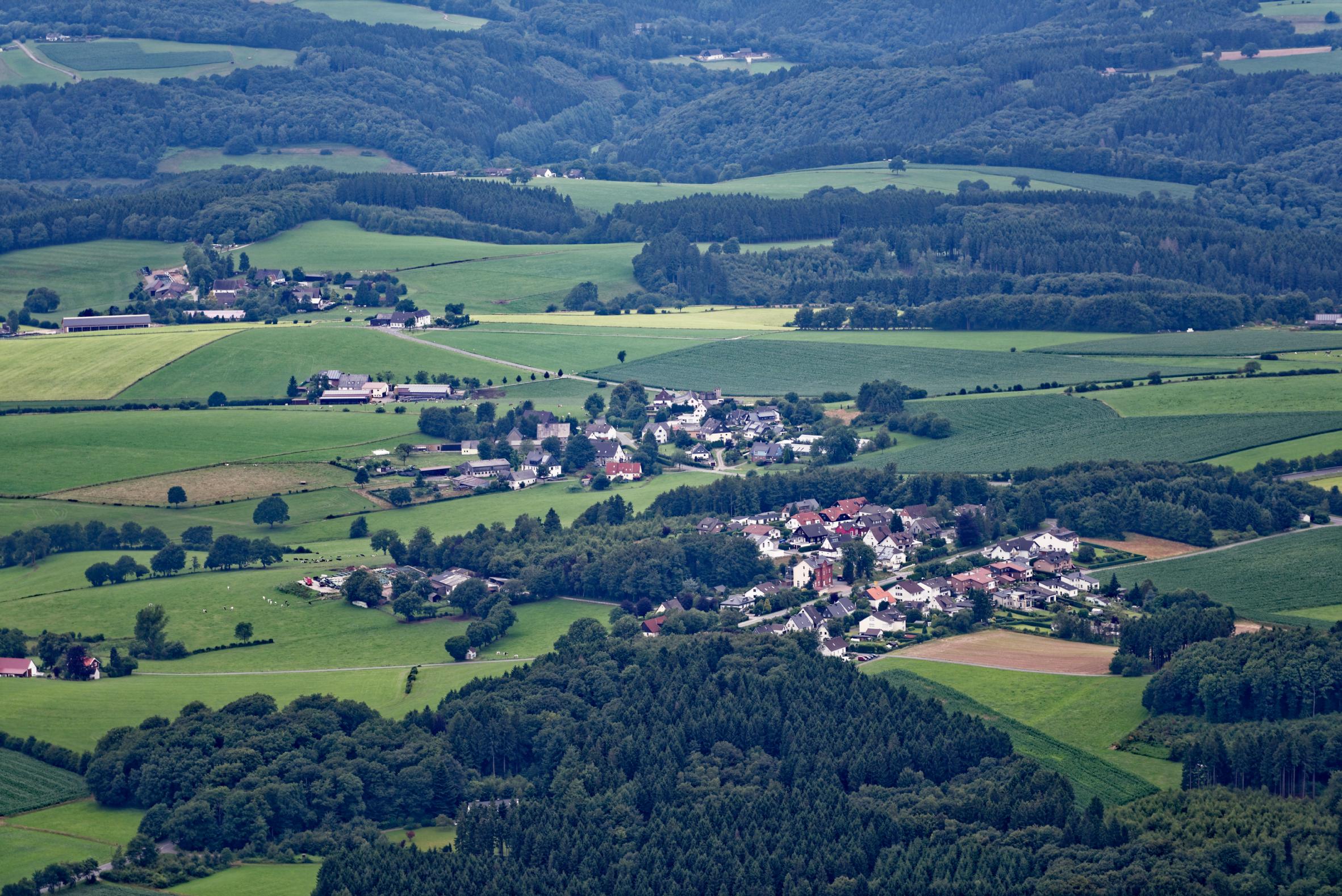 pity, Tschechische frauen zum kennenlernen all can