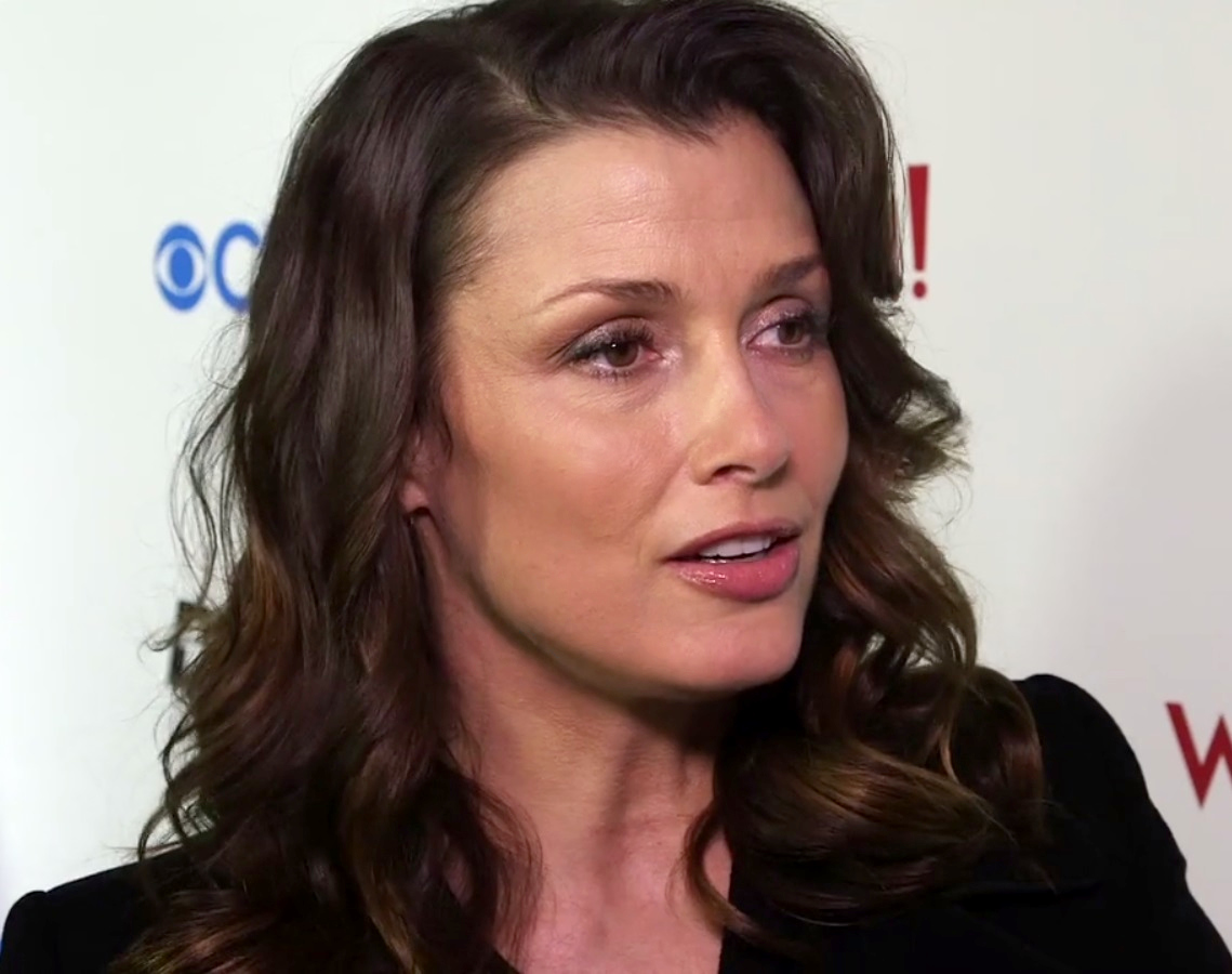 Bridget moynahan sex and the city