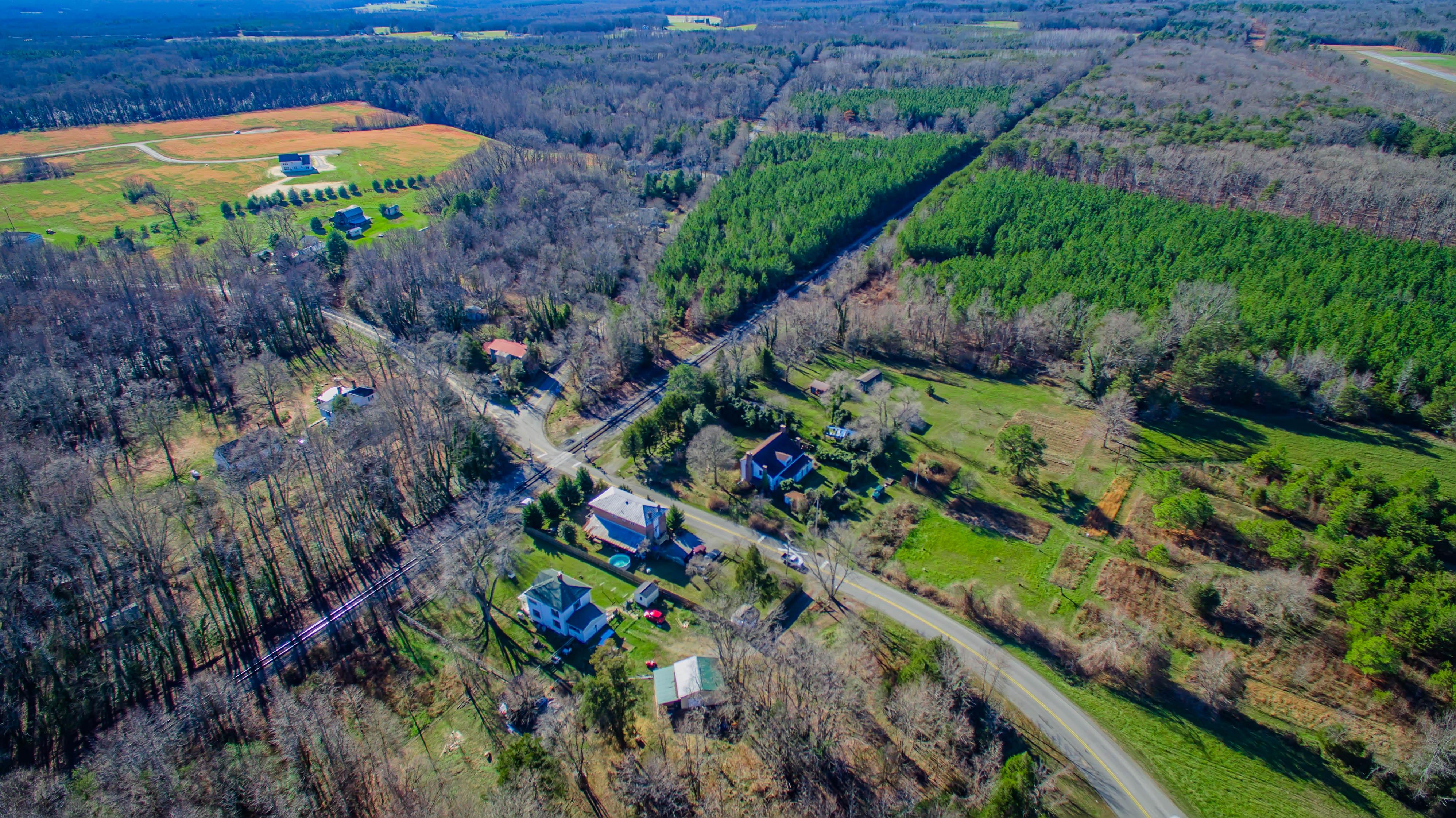 Bumpass homes for sale