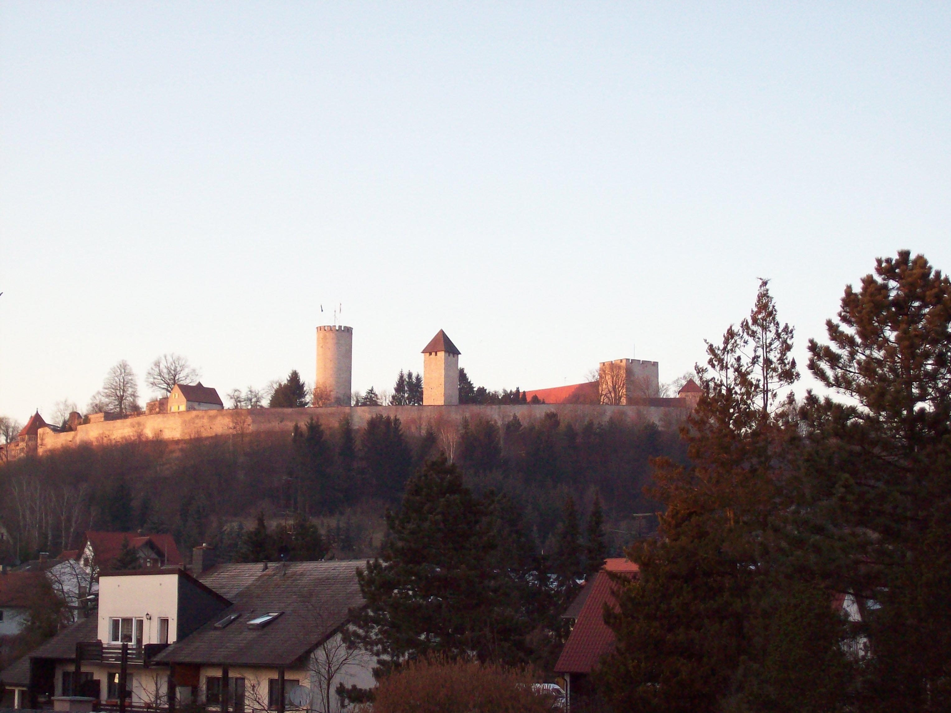 video hentai deutsch Burglengenfeld(Bavaria)