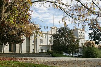 Veja o que saiu no Migalhas sobre Universidade de Navarra