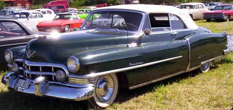 File Cadillac Convertible 1950 Jpg