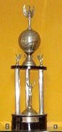 De Dimayor Trophy
