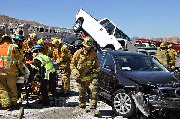 Car Accident Lawyer Danbury Ct