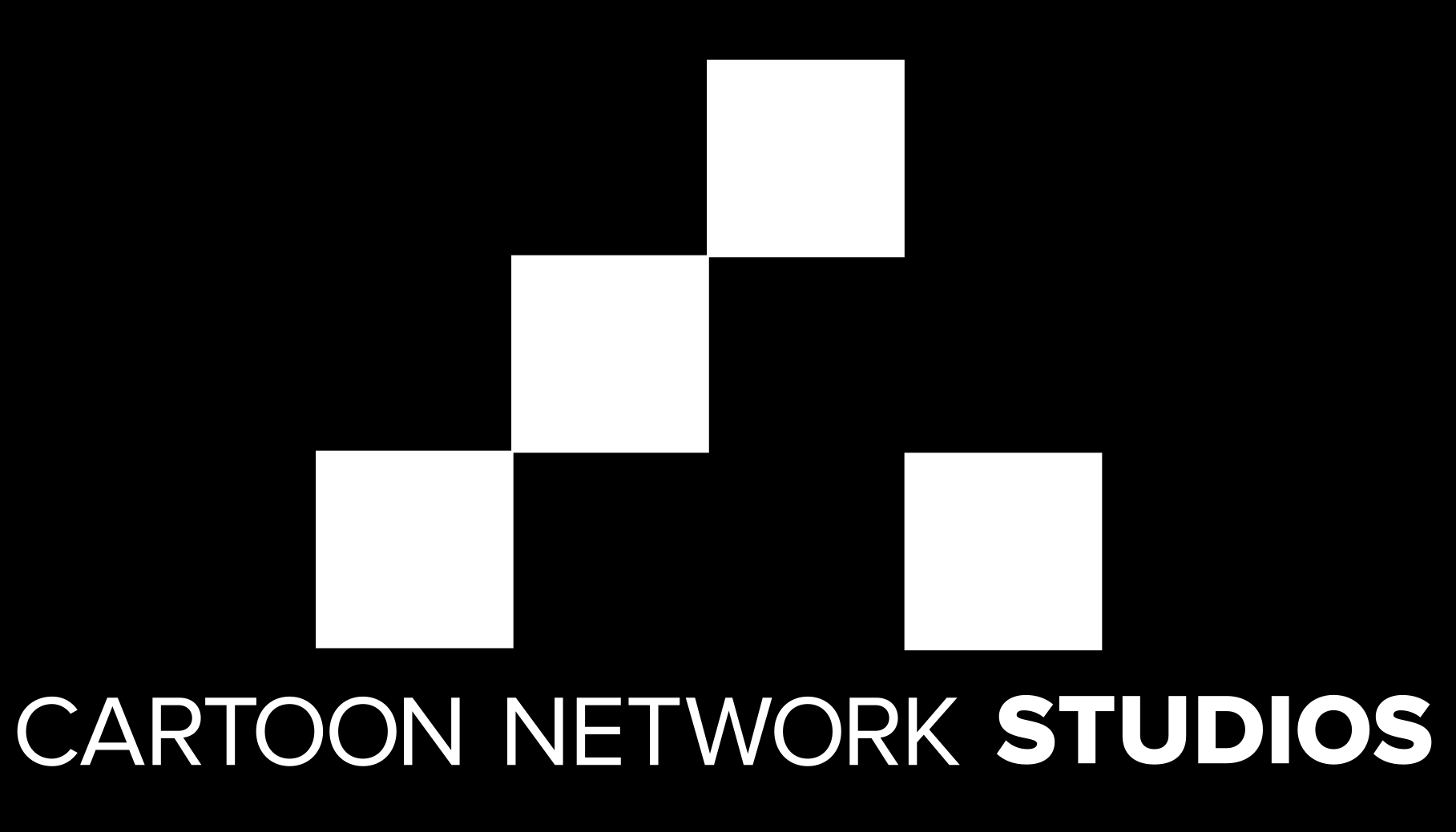 Cartoon Network Studios Template | cartoon.ankaperla.com