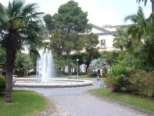file caserta piazza