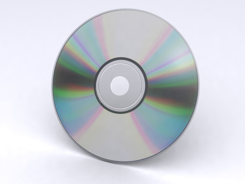 file cd 3d png wikimedia commons