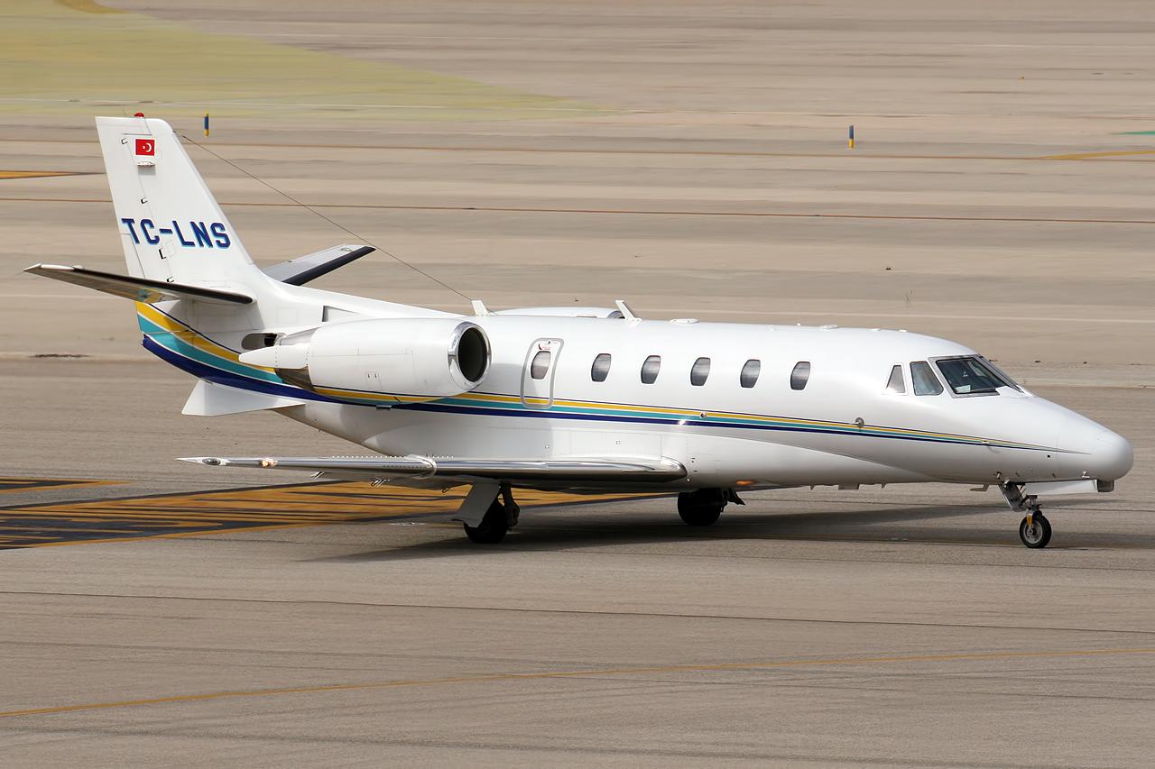File Cessna 560xl Citation Xls Tc Lns 8707587058 Jpg