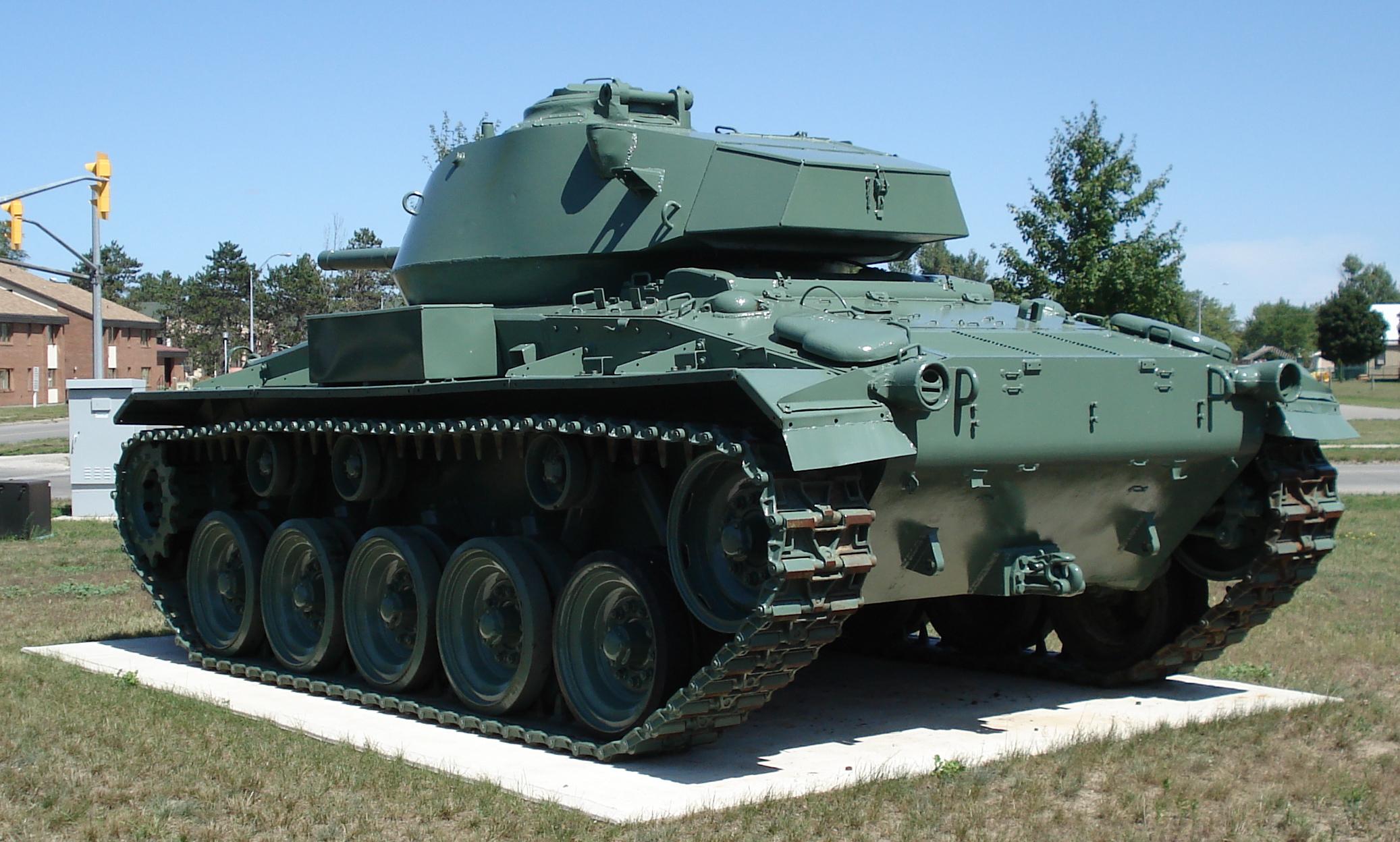 File Chaffee Light Tank Cfb Borden 4 Jpg