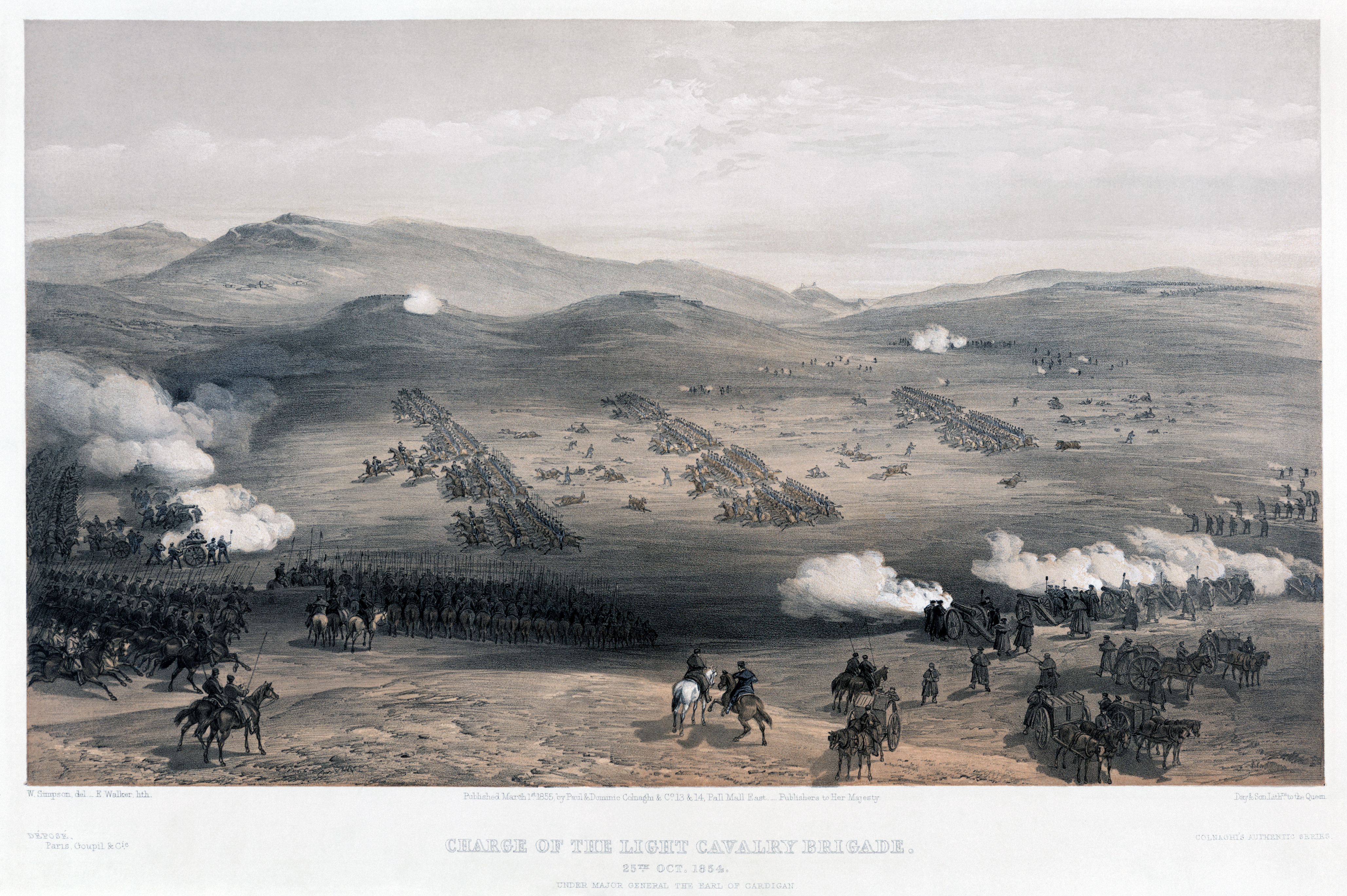 http://upload.wikimedia.org/wikipedia/commons/9/9c/Charge_of_the_Light_Brigade2.jpg