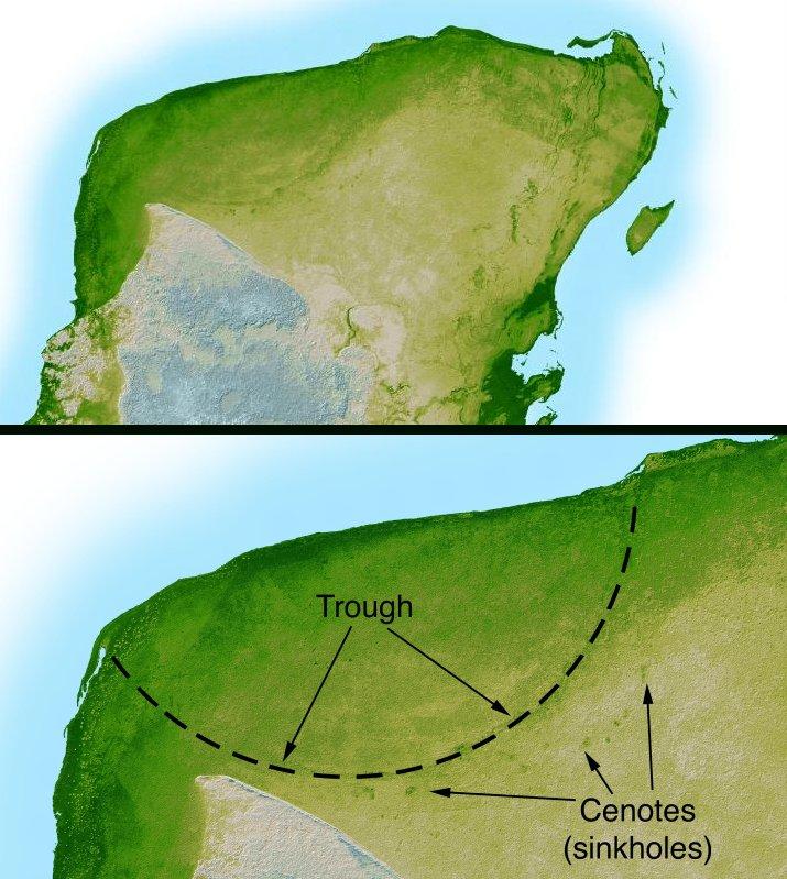 Chicxulub radar topography.jpg