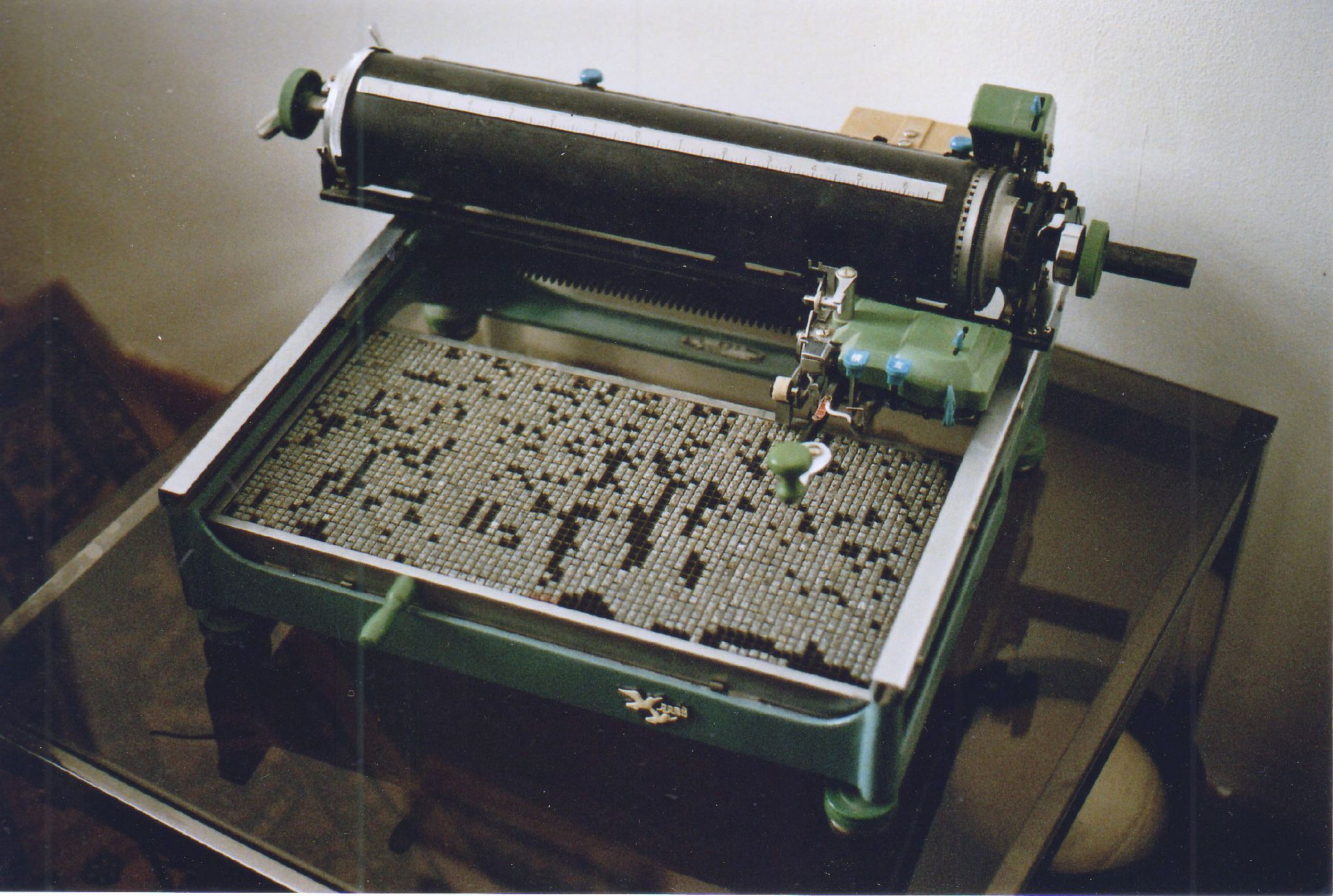Chinese_typewriter.jpg