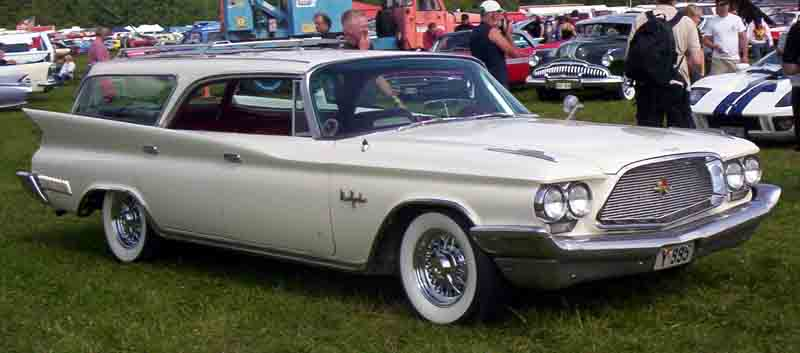 1950s ford station wagons for sale html autos weblog