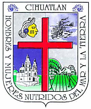 Casa armas logo