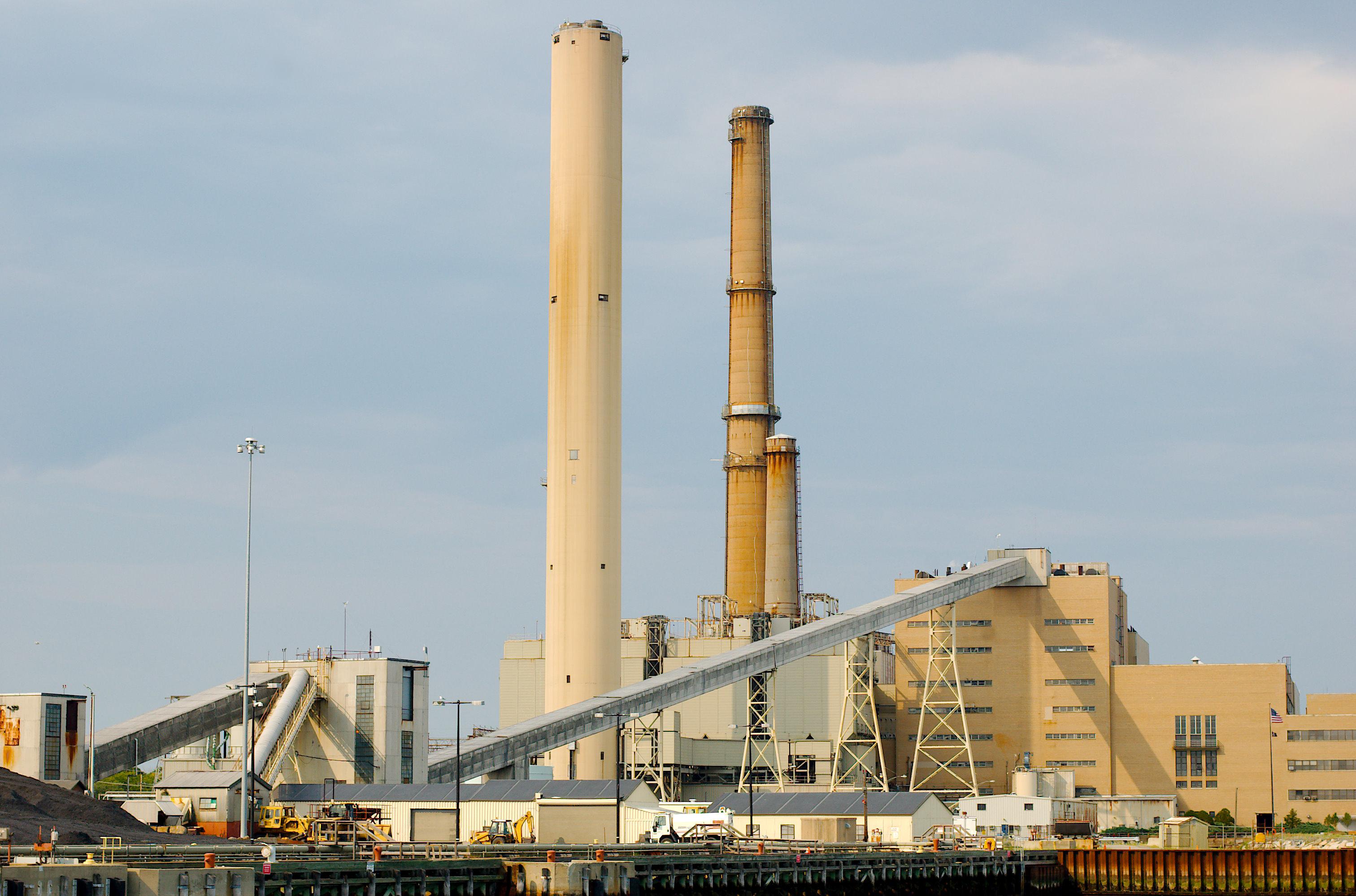 Nuclear Street - Nuclear Power Plant News, Jobs, and Careers