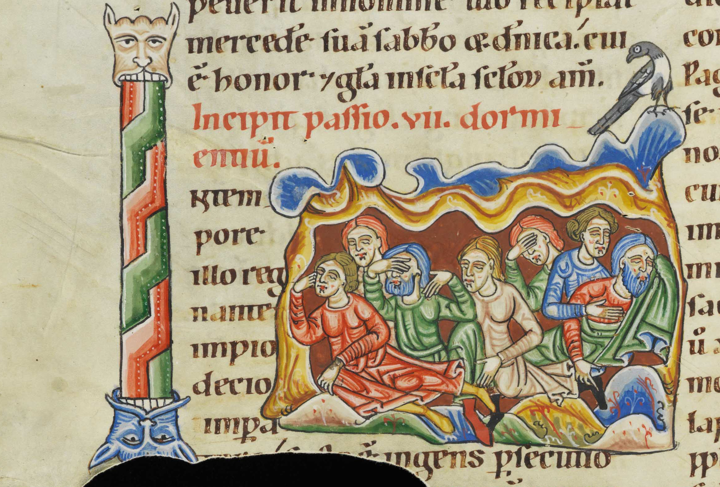 http://upload.wikimedia.org/wikipedia/commons/9/9c/Codex_Bodmer_127_125v_Detail.jpg