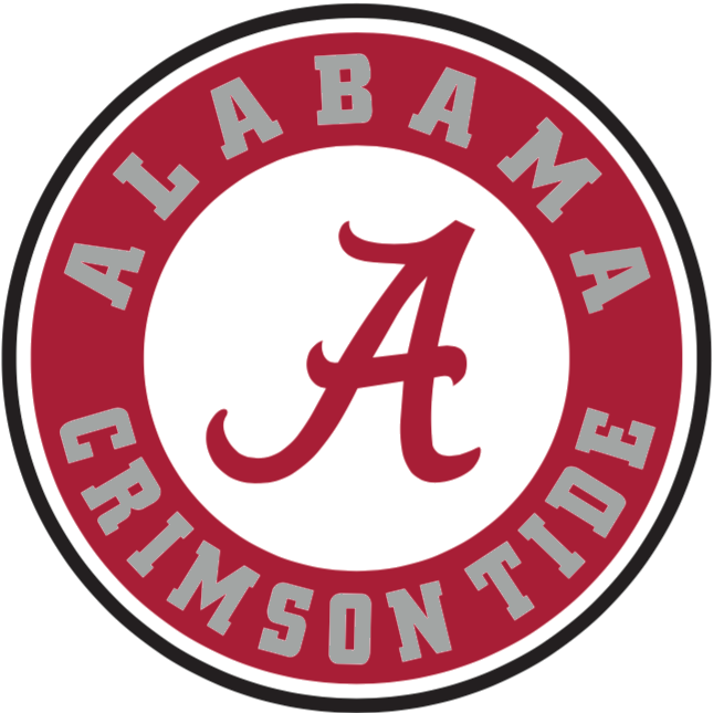 2010 Alabama Crimson Tide baseball team