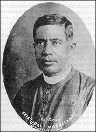 Saint Cristobal Magallanes Jara Cristobal.jpg