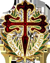 Cruz Sant'Iago da Espeda.png