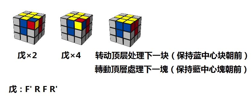 Cube solve 10.png