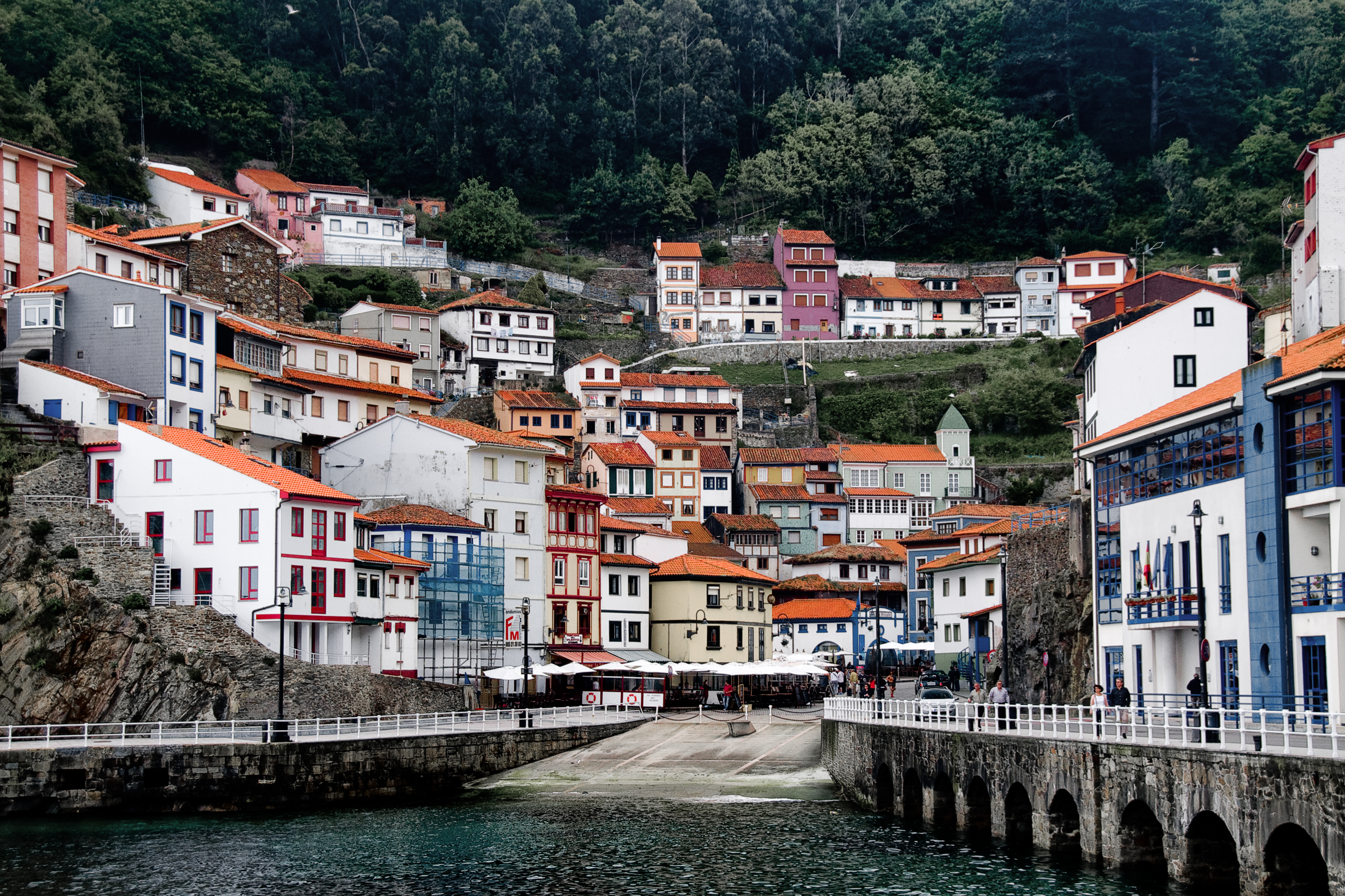 Asturias (Leyenda), named simply Leyenda by its composer, is a musical work by the Spanish.