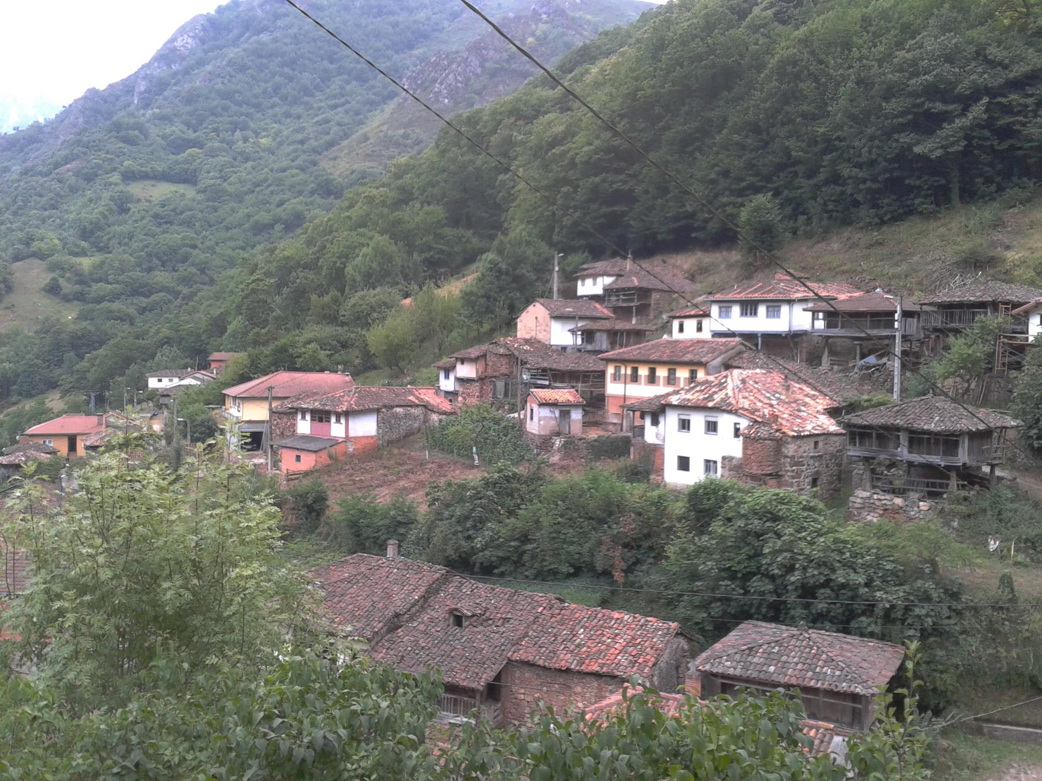 Cuevas (Belmonte)