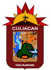 Culiacan Escudo.PNG