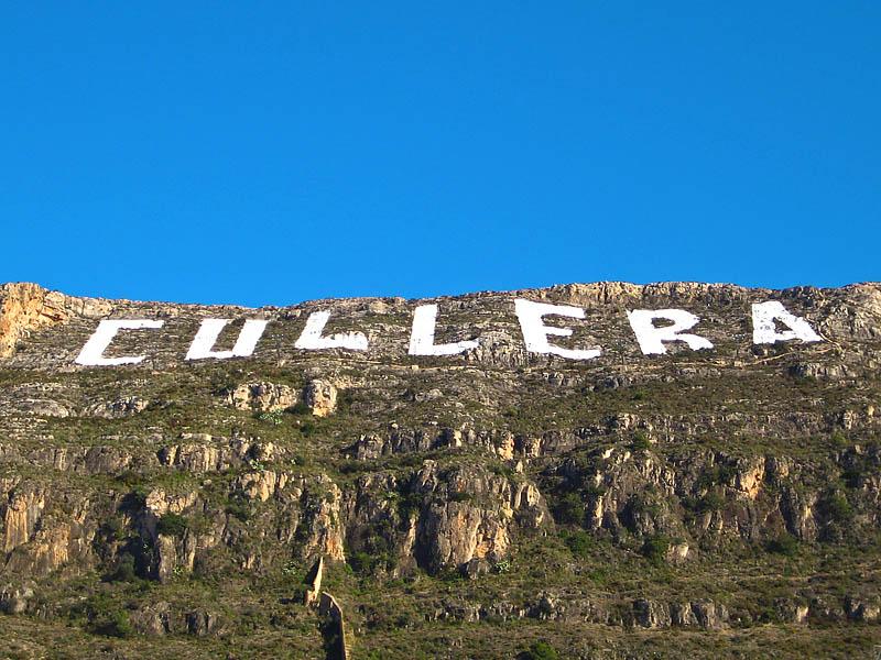 File:Cullera.jpg - Wikimedia Commons