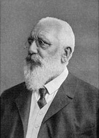 Image of Dr. Heinrich Curschmann from Wikidata