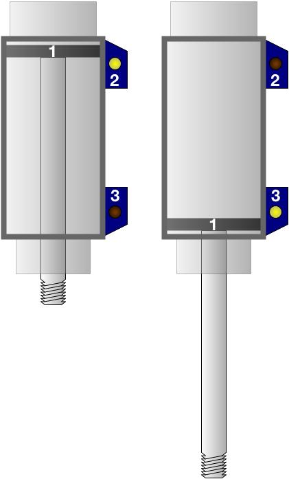 Hall Effect Sensor Wikipedia
