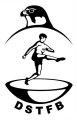 DSTFB-logo neu.png