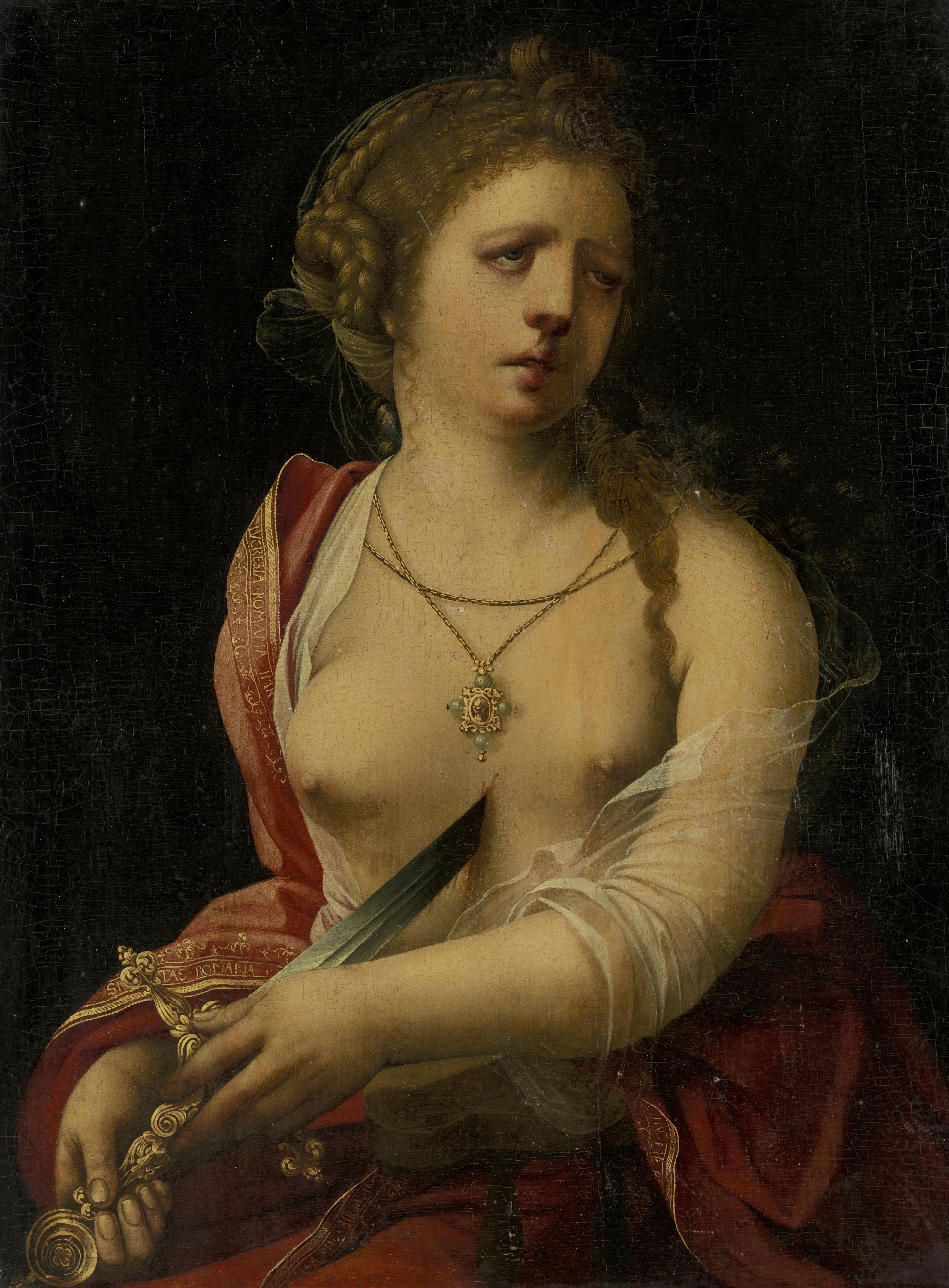 https://upload.wikimedia.org/wikipedia/commons/9/9c/De_zelfmoord_van_Lucretia_Rijksmuseum_SK-A-3225.jpeg
