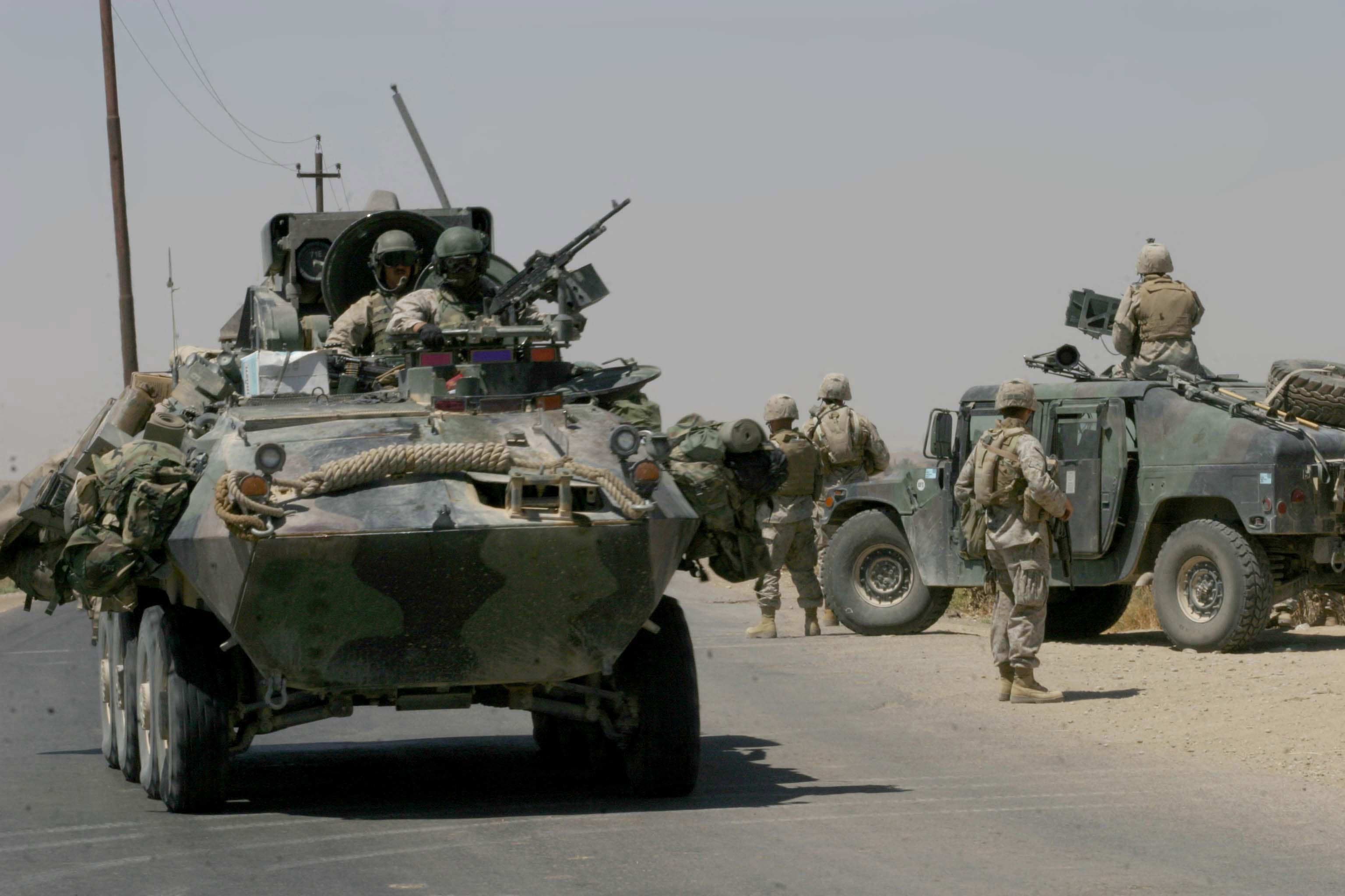d3798e4396f File Defense.gov News Photo 040614-M-8530M-059.jpg - Wikimedia Commons