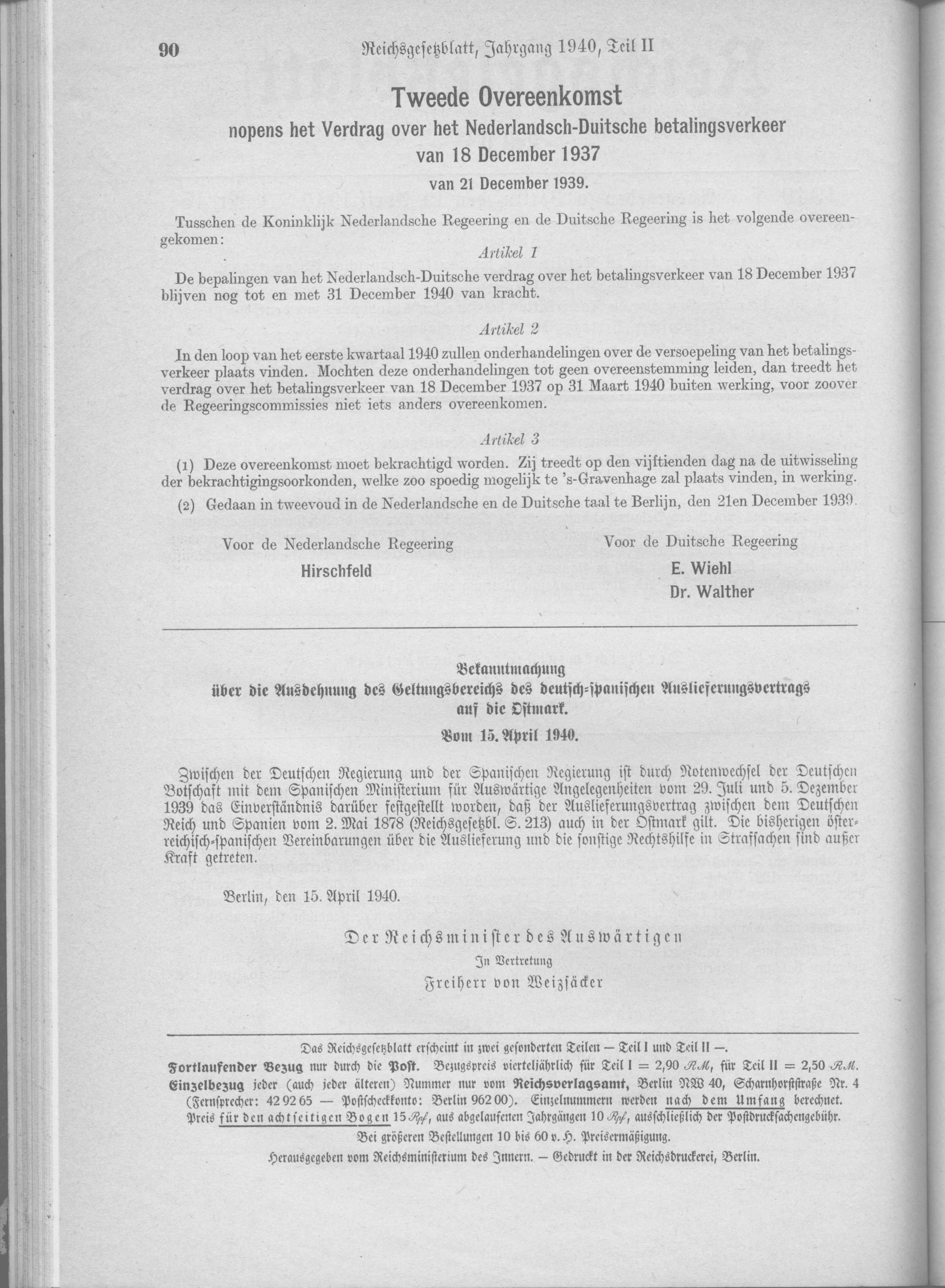 Filedeutsches Reichsgesetzblatt 40t2 015 0090jpg