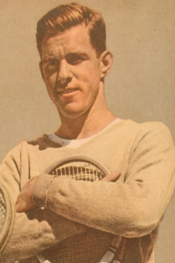 Don McNeill (cropped).jpg