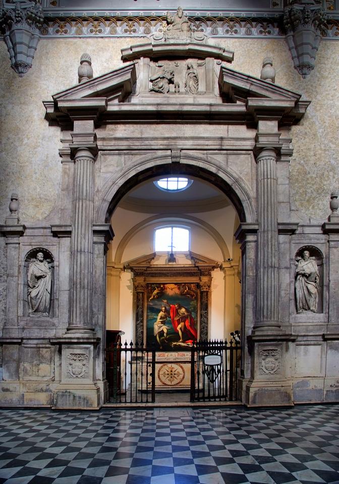 Ristorante Villa Di Casano